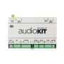 2N Audio - Video Kit